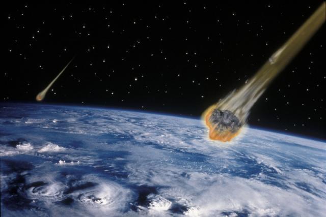 st_meteorite_50_ans.jpg