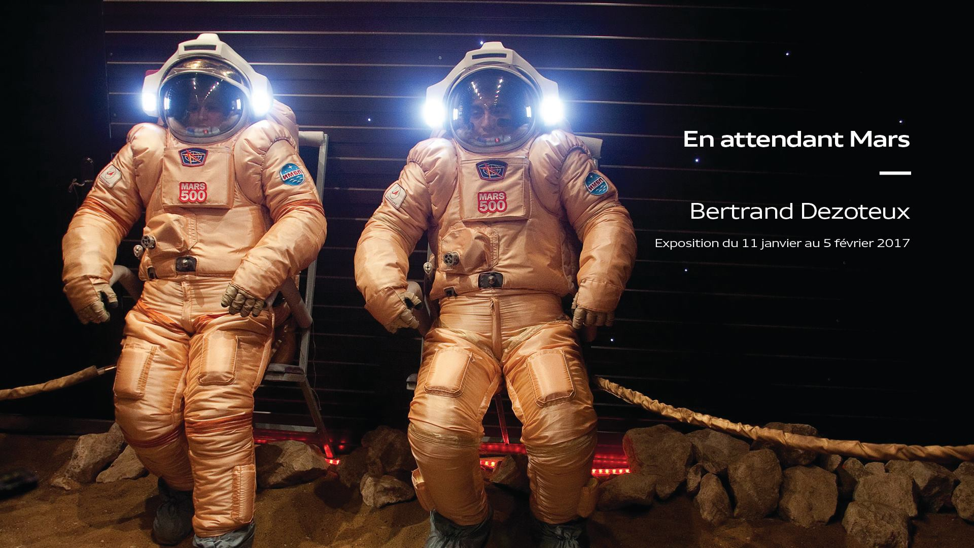 is_observatoire_espace_dezoteux.jpg