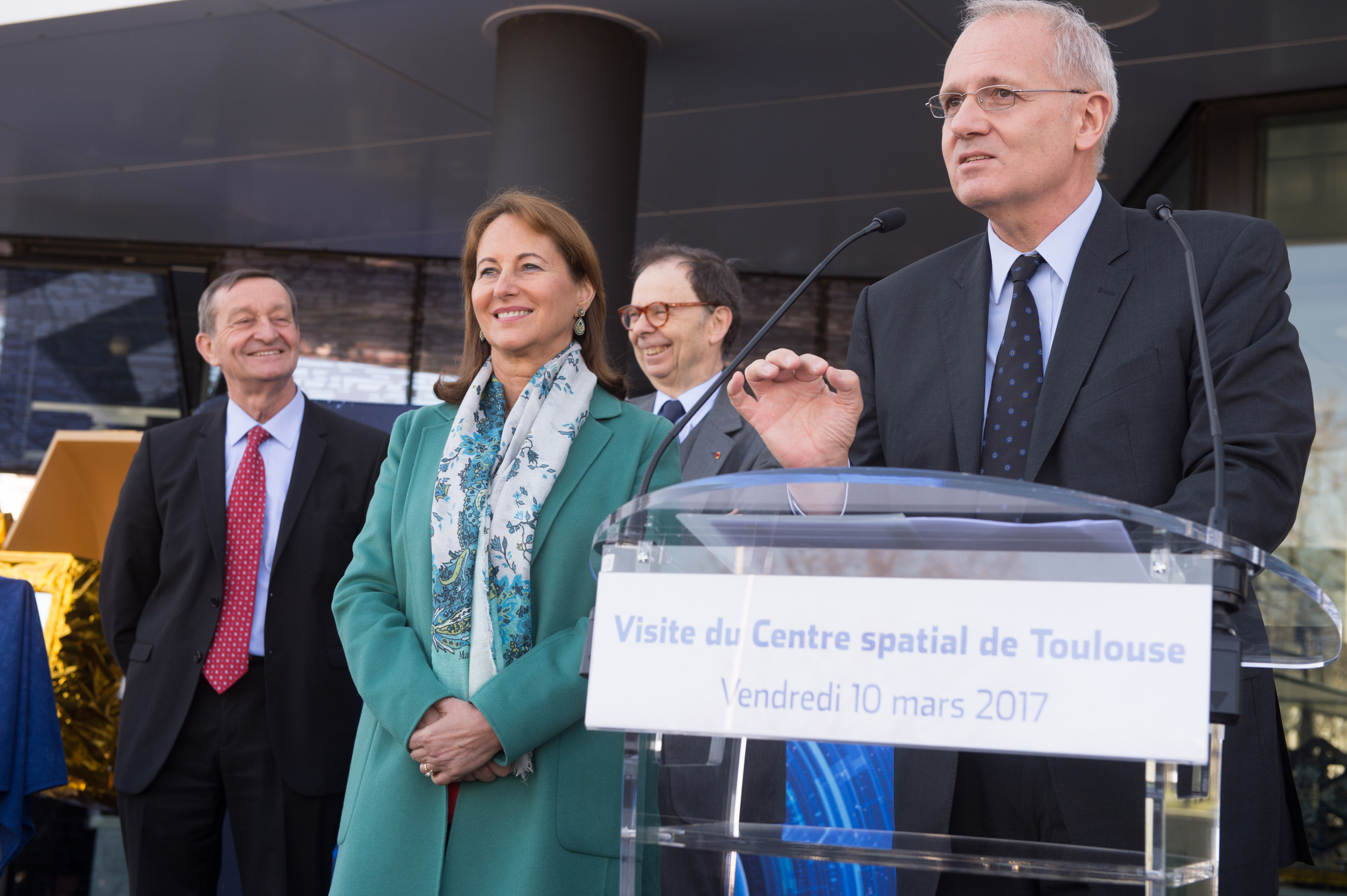 is_royal_inauguration_toulouse_032017.jpg