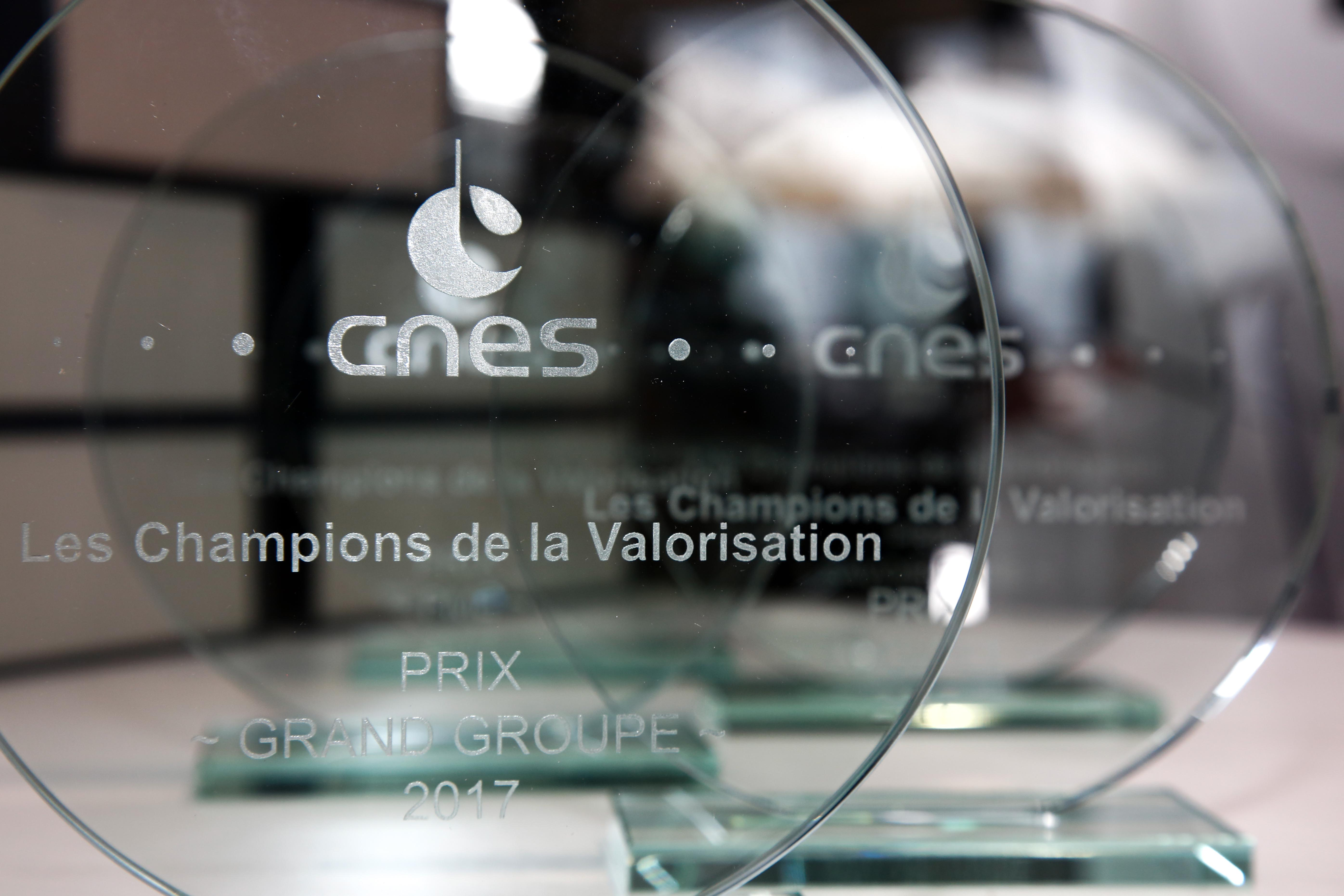 ep_bourget_2017_brevets_prix.jpg
