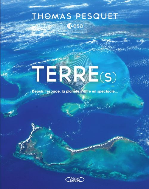 gp_terre-s.jpg