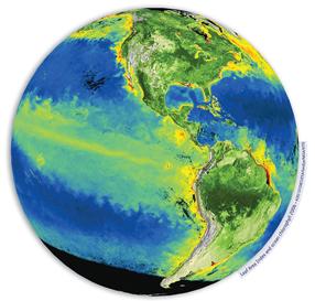 gp_actu_climat-ocean.jpg