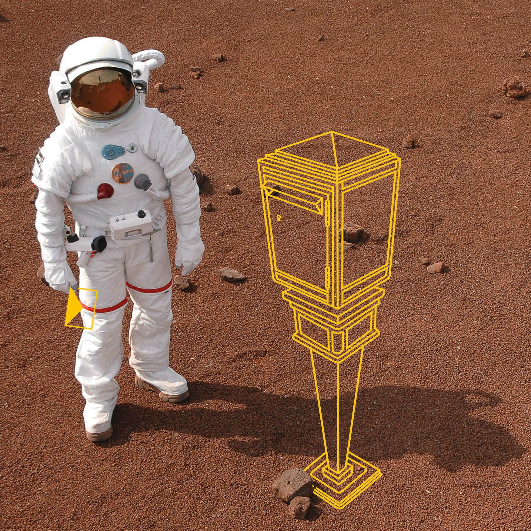 is-mardis-espace-12avr2016.jpg