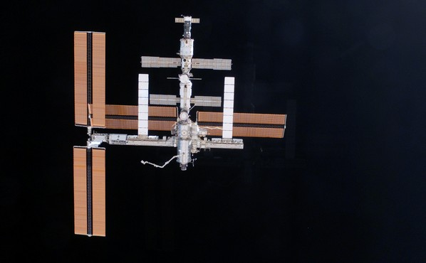 r4880_29_iss_lego07_thumbnail.png