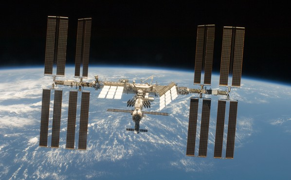 r4882_29_iss_lego09a_thumbnail.png
