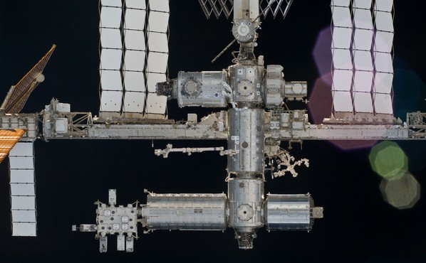 r4883_29_iss_lego10_thumbnail.png