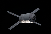 ATV-3_approaches_the_Space_Stationp.png