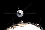 ATV-4_docking_2p.png
