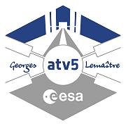 ATV-5_logo.png