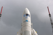 Ariane_5_ES_launcher_on_ZL-3p.png