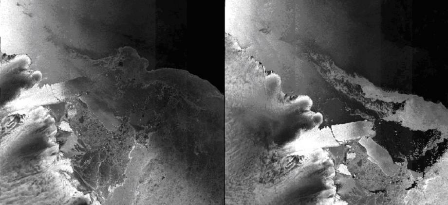 iceberg-e1266944108534.jpg