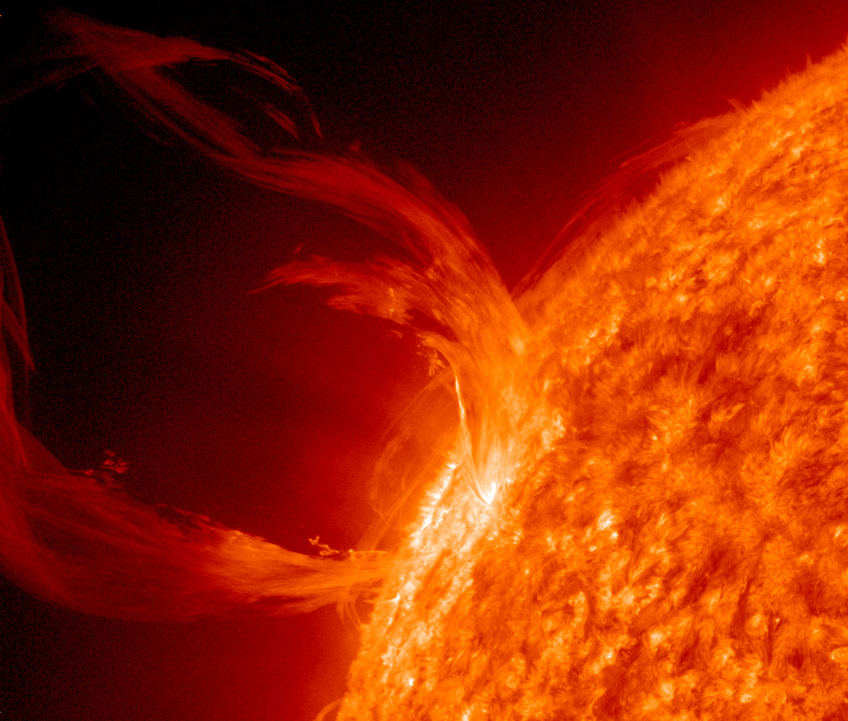 eruption_solaire_sdo.jpg