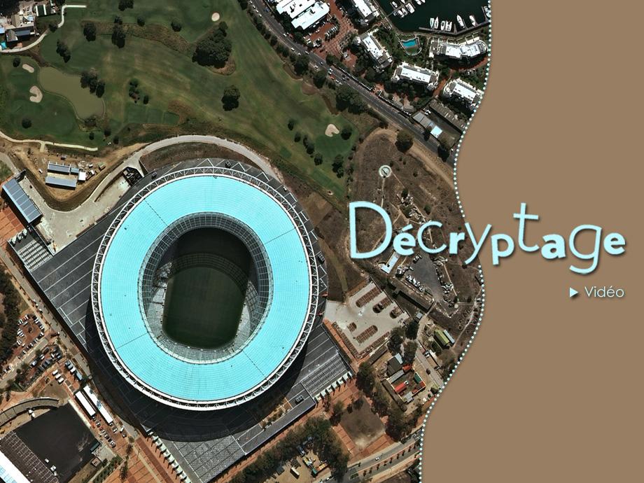 decryptage_stade_mondial.jpg