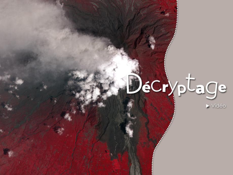 decryptage-merapi.jpg