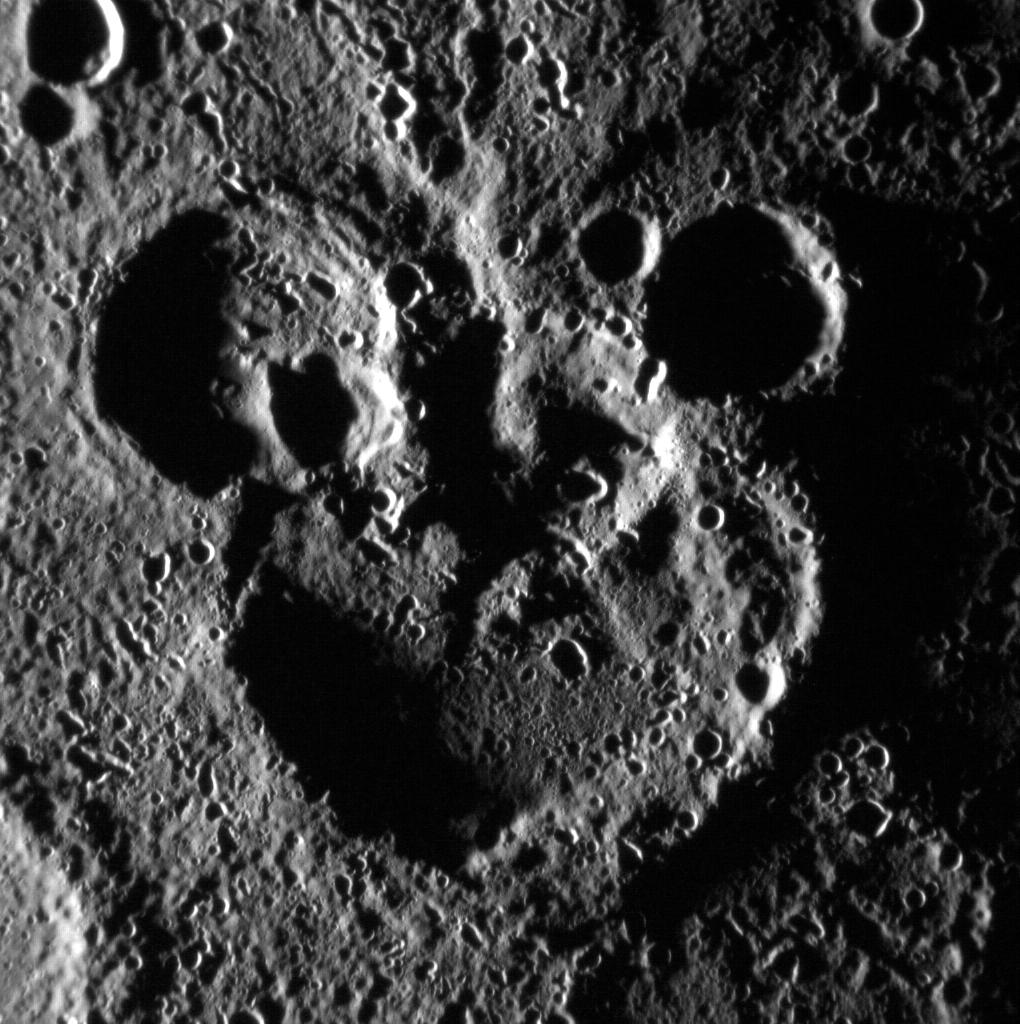 Mercure-Mickey.jpg