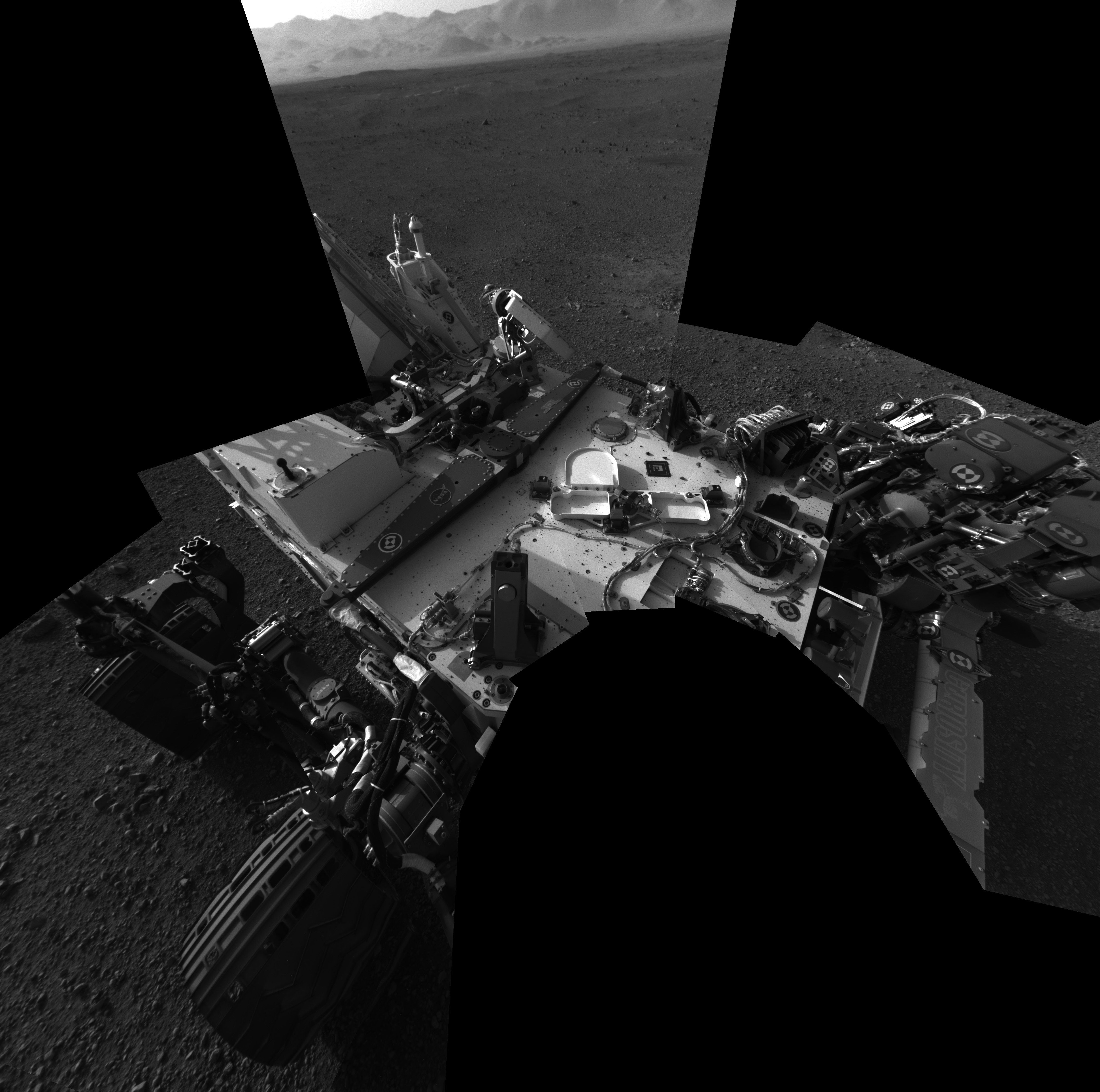 details-rover-HD.jpg