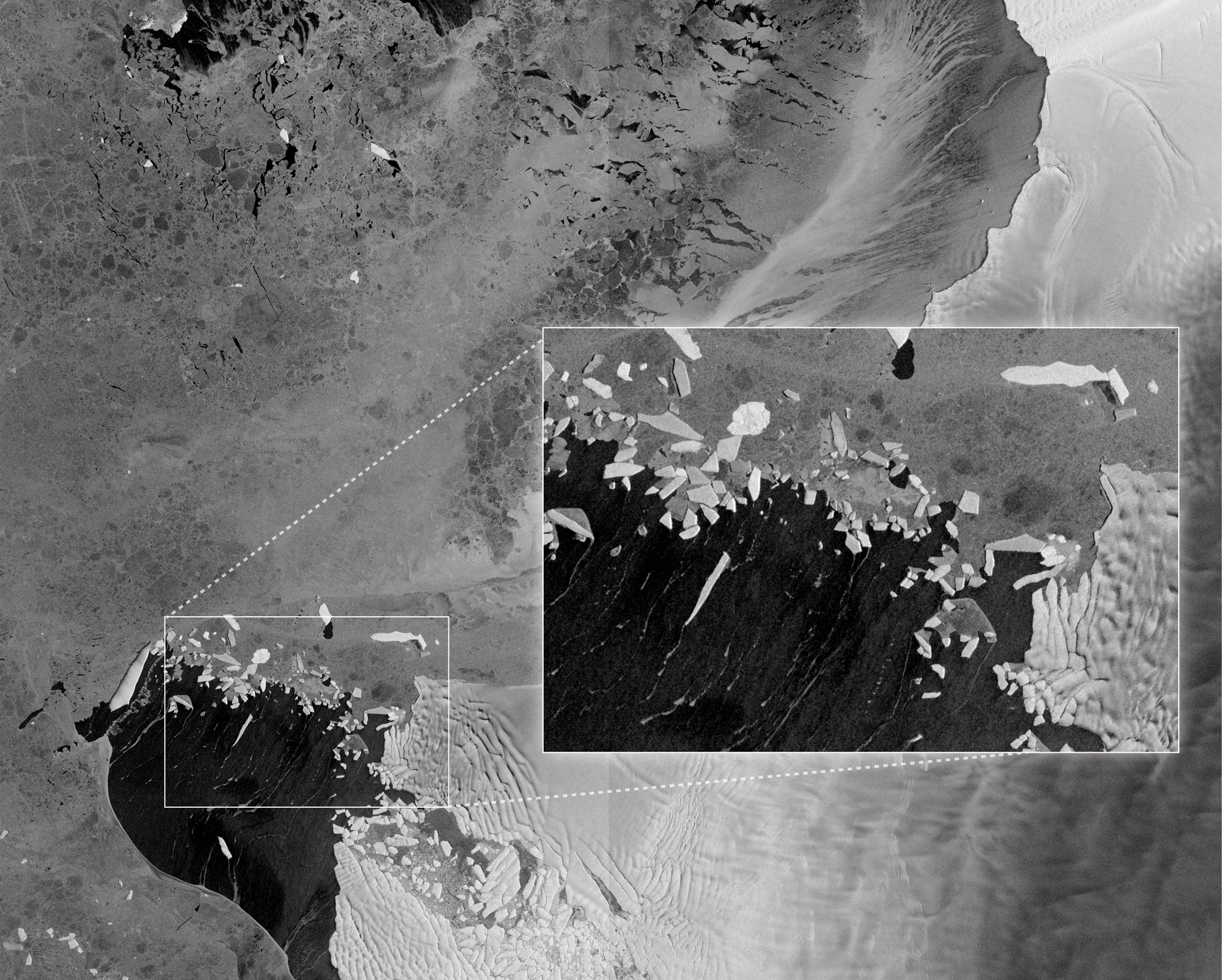 Pine_Island_and_Thwaites_Glaciers_from_Sentinel-1A_2000.jpg