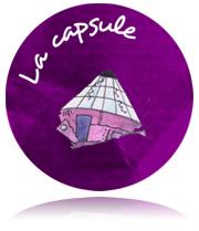 capsule.jpg