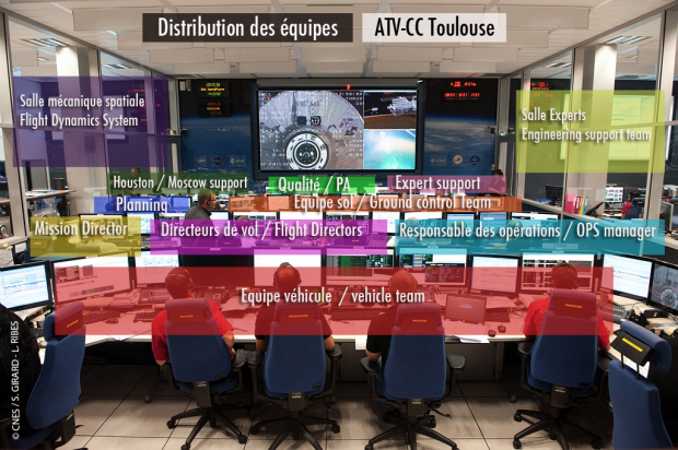 p11405_c8281a429d86e82fbd5b910ff0f4bc4cdistribution_equipes_ATVCC.png